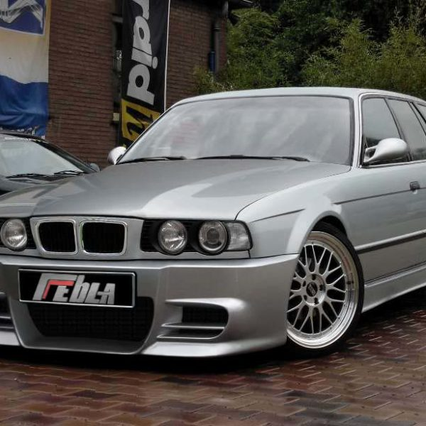 BMWE34FST02