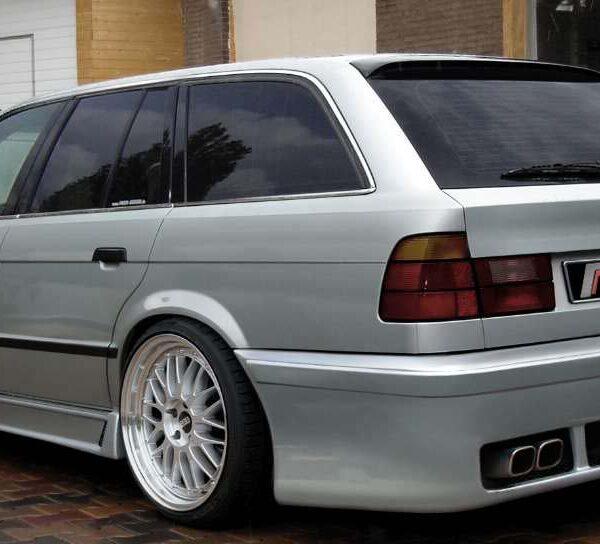 BMWE34HST01