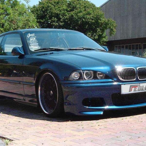 BMWE36FST02-1