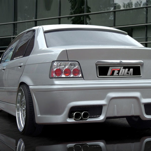 BMWE36HST02