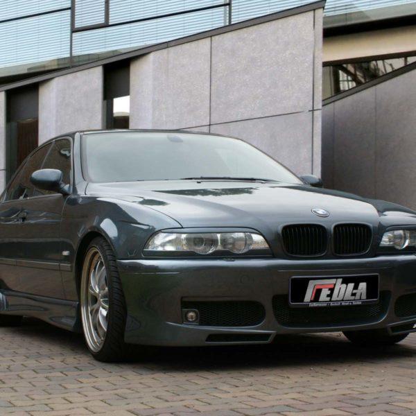 BMWE39FST04