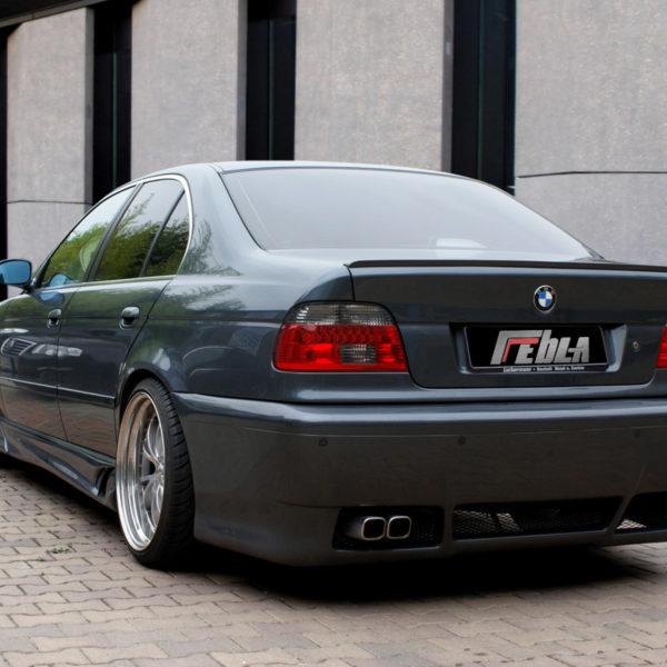 BMWE39HST02