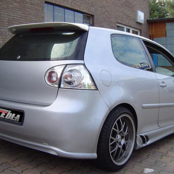 VWG5SSCH01