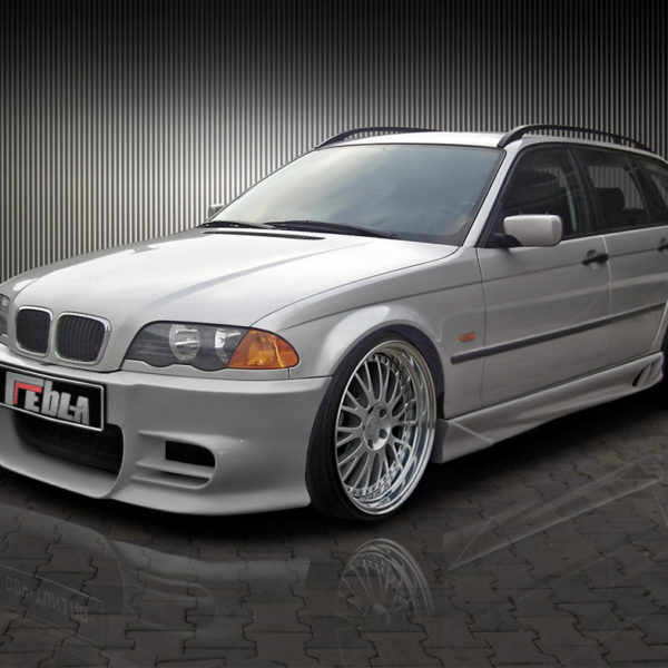 BMWE46FST02