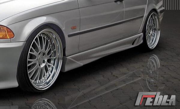 BMWE46SSCH02