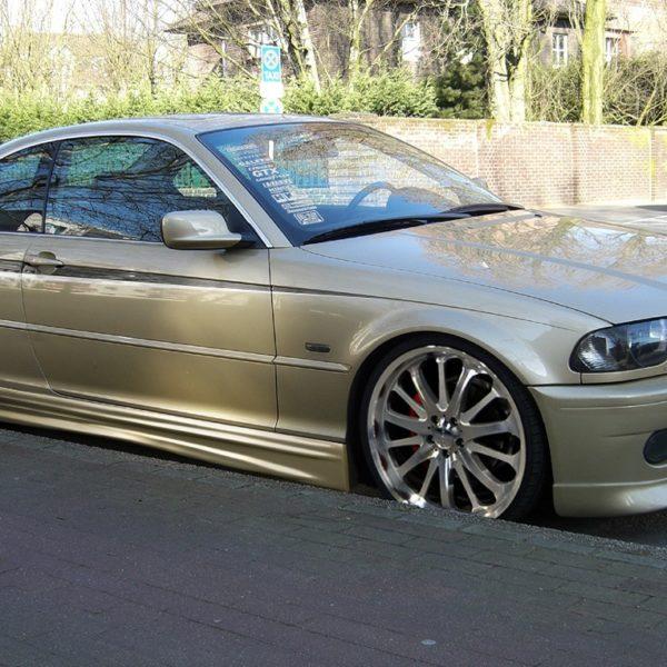 BMWE46SSCH04