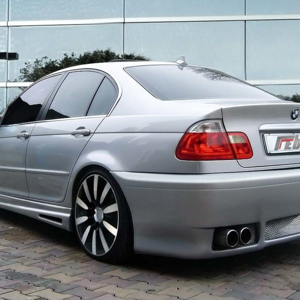 BMWE46SSCH05