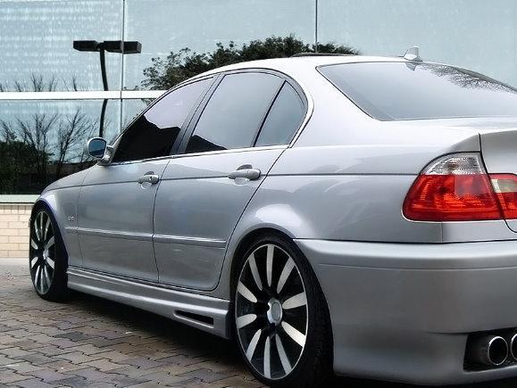 BMWE46SSCH05.